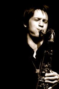 Alex Bühl