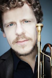 Bastian Stein